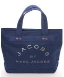 Marc by Marc Jacobs | (トートバッグ)