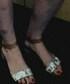 Dolce Vita「Sandals」