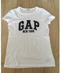 GAP   (Tシャツ・カットソー)