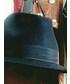 H&M「Hat」