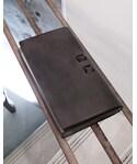 KAI / BAG 04 MEDIUM [GR2](クラッチバッグ)