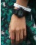 G-SHOCK | (腕時計)