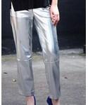 MONKI | (褲子)