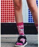 relax socks | (襪子)