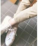 CONVERSE | (スニーカー)