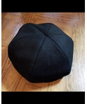 ベレー帽 | (ハンチング・ベレー帽)