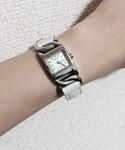 DKNY DONNA KARAN NEW YORK | (腕時計)