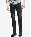AMIRI | (Denim pants)