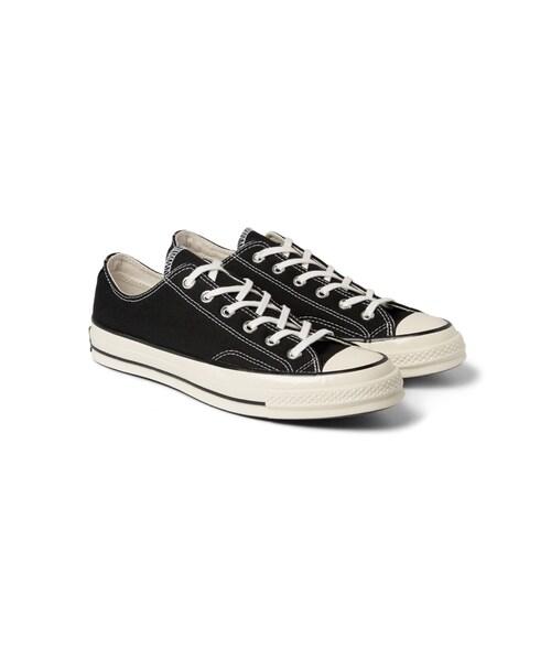 CONVERSE「converse1970(球鞋)」