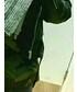 VINTAGE「Military jacket」