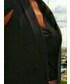 Sammy Dress「Tailored jacket」