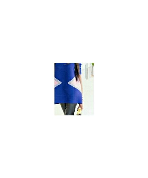 stylewe「One piece dress」