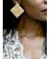 H&M「Earring(both ears)」