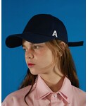 ADER error | A cap navy(帽子)