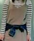 KOBE LETTUCE(KOBE LETTUCE)の「Tシャツ・カットソー」