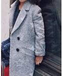 mini Boden | (Down Jacket/Coat)