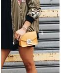 FURLA | (Handbag)