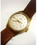 ORIS | (腕時計)
