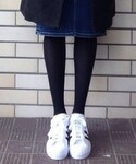 adidas | スーパースター(スニーカー)
