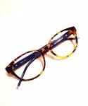 VIKTOR&ROLF | 眼鏡(メガネ)