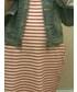 UNIQLO「Dress」
