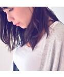 UNIQLO | UNIQLO(Tシャツ・カットソー)