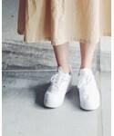 adidas   (スニーカー)