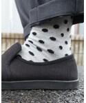 Happy Socks   (ソックス/靴下)