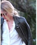 DOMA | (Riders jacket)