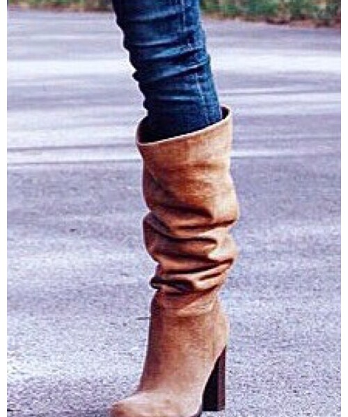Sam Edelman「Boots」