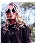 Chloe | (Sunglasses)