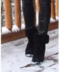 UGG | (Boots)