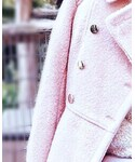 Guess |
