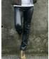 AZUL ENCANTO(アズールエンカント)の「パンツ」