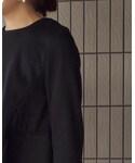 UR'S | (Tシャツ・カットソー)