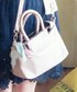FOREVER 21「Shoulderbag」