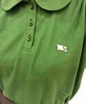 fig London | (ポロシャツ)