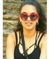 FOREVER 21「Sunglasses」