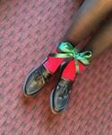 Dr.Martens | ローファー(其他鞋類)