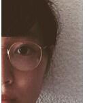 BLANC | (眼鏡)