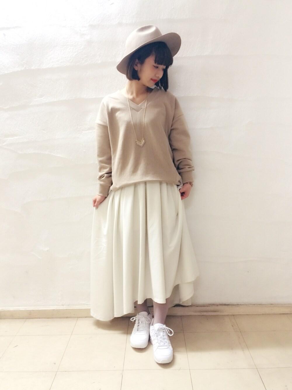 出典:http://wear.jp/mariyamagata/6013838/