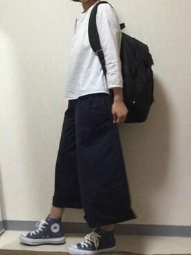 Ayakaさんの(ROXY|ロキシー)を使ったコーディネート