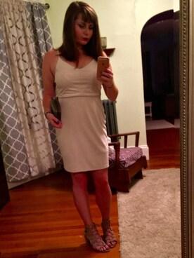 (San Souci) using this Marissa Delorey looks