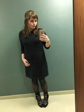 (H&M) using this Marissa Delorey looks
