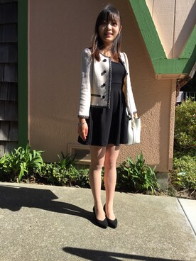 (URBAN OUTFITTERS) using this 未解冻的盐焗鸡 looks