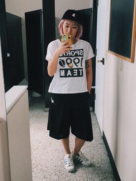 (adidas originals) using this Lusha looks