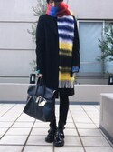 「3.1 Phillip Lim 31 Hour Bag(3.1 Phillip Lim)」 using this ryu looks