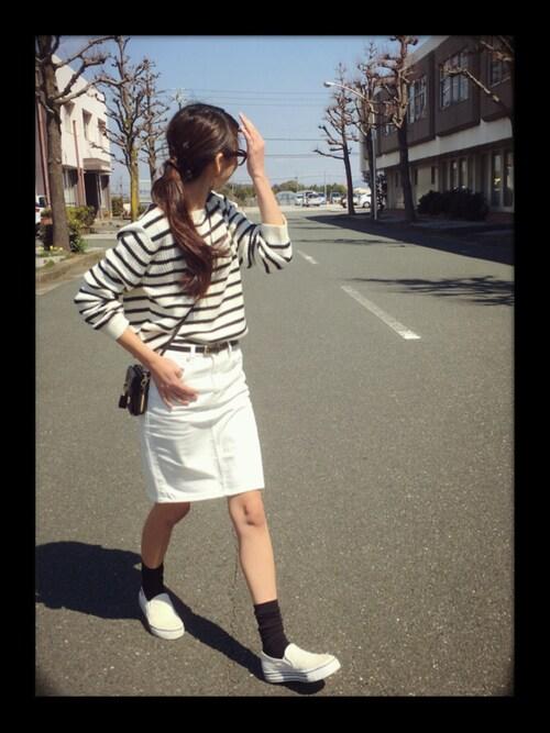 suzuharaemiri作品_eemiri使用(gu)的時尚穿搭