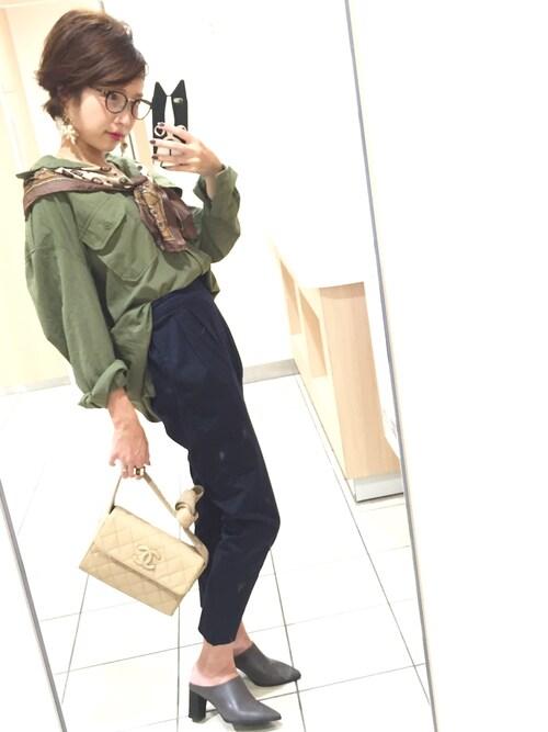 11/5 5 69 2016.9/13 10 51 miporin 161cm, jp 2018.