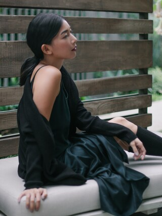 (UGG) using this Stephanie Liu  looks